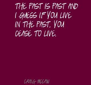 Craig McCaw's quote #2