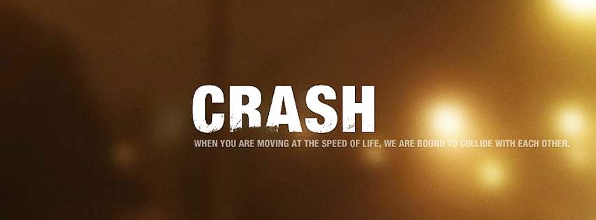 Crash quote #3