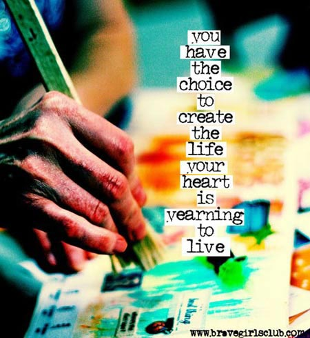 Create quote #2