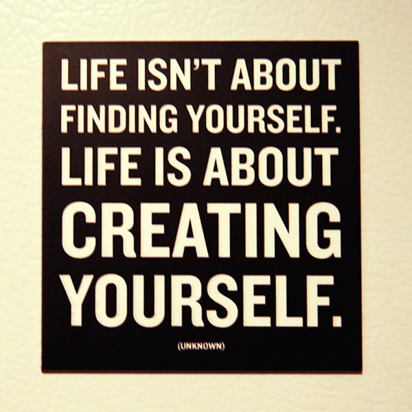 Create quote #4