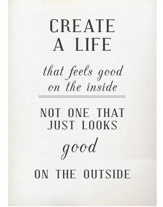 Create quote #7