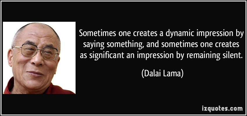 Creates quote #8