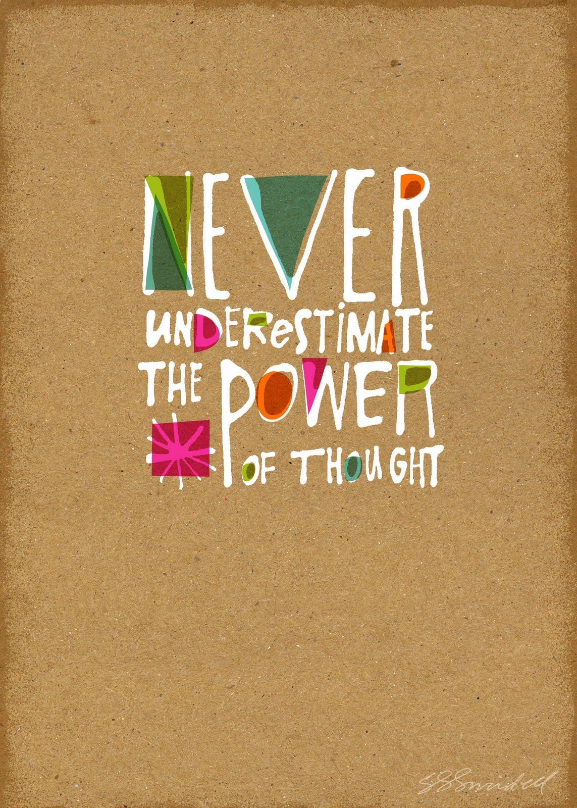 Creative quote #7