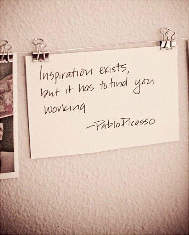 Creative quote #2