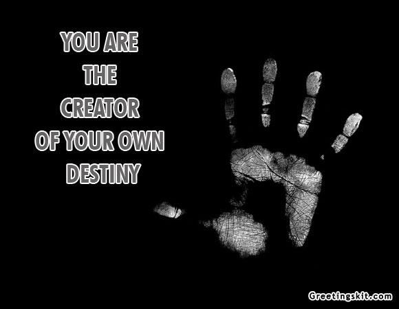 Creator quote #1