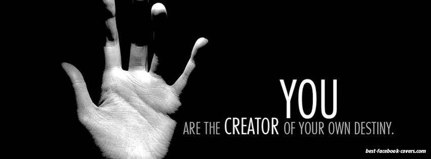 Creator quote #2