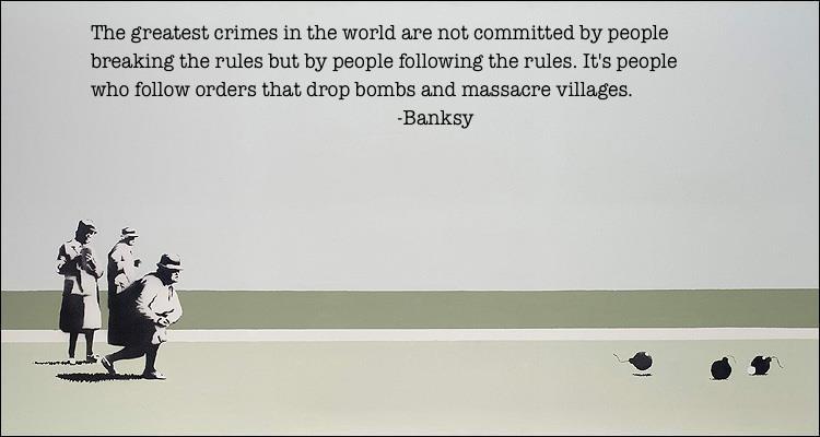 Crimes quote #2