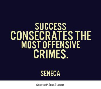 Crimes quote #4