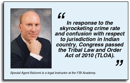 Criminal Law quote #2