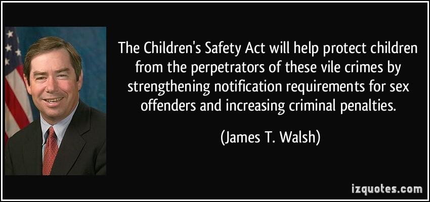 Criminal Penalties quote #2