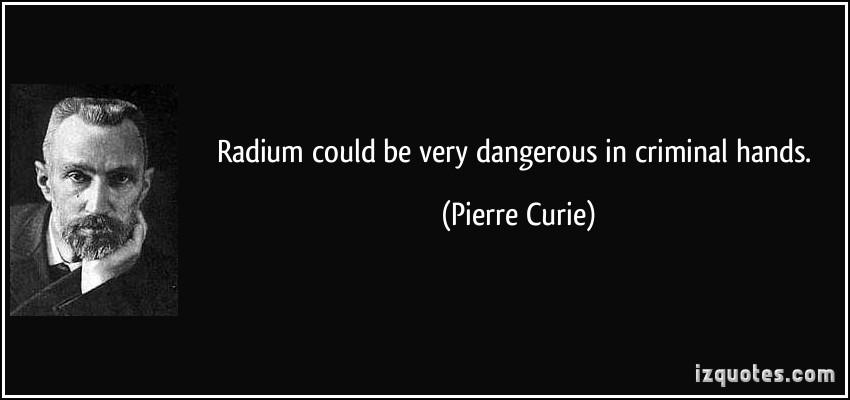 Criminal quote #3