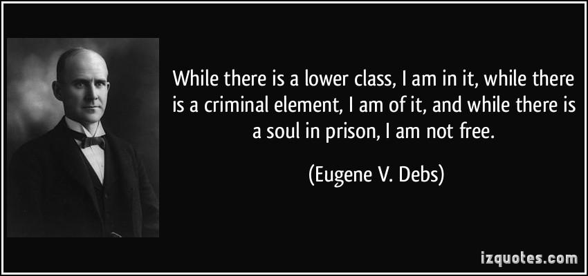 Criminal quote #7