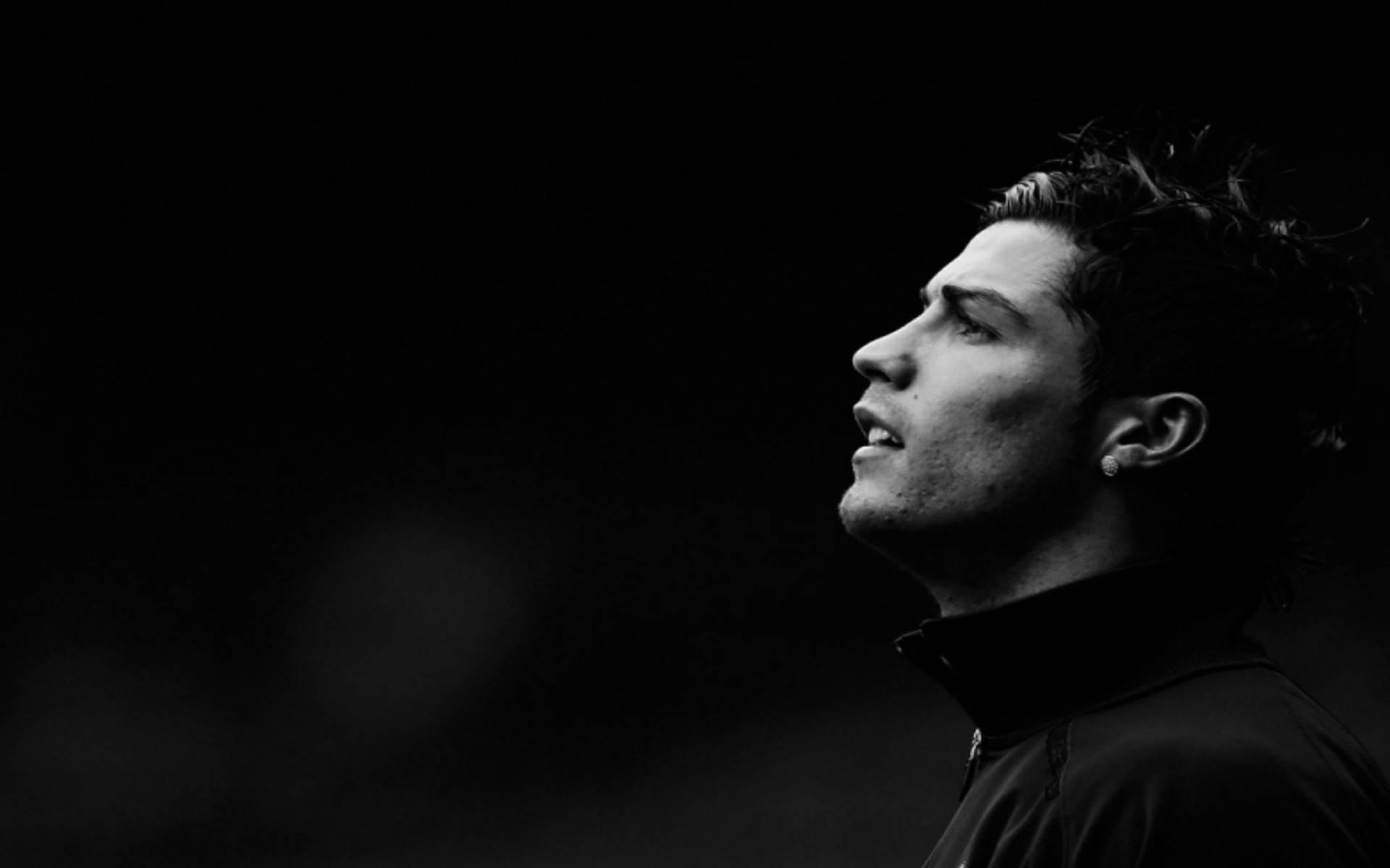 Cristiano Ronaldo's quote #6