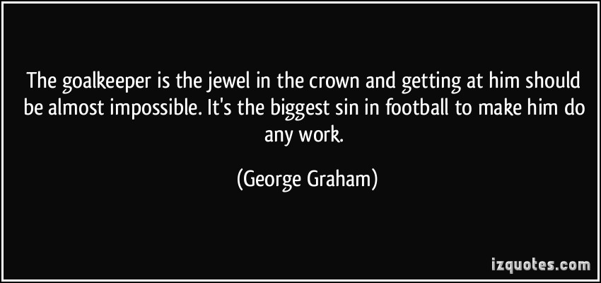 Crown quote #4