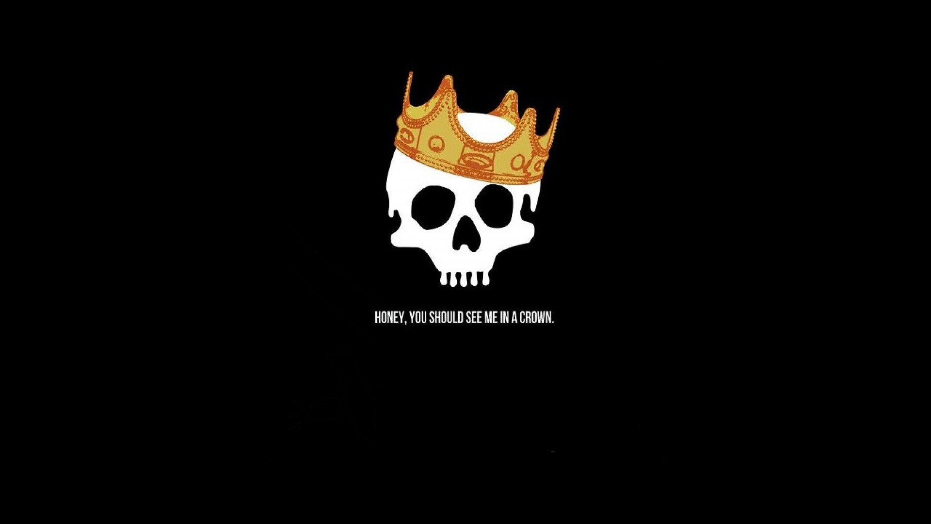 Crowns quote #2
