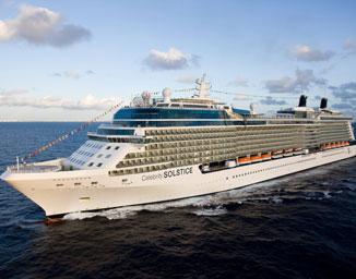 Cruises quote #1