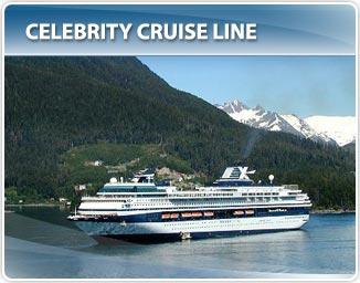 Cruises quote #2