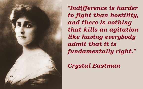 Crystal quote #1