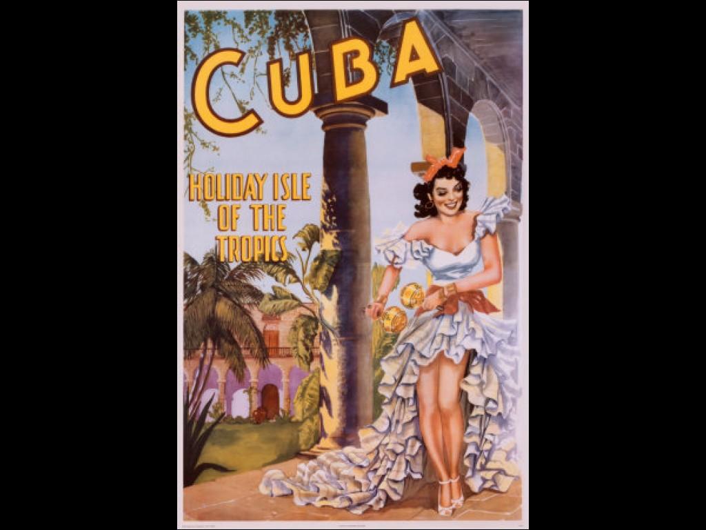 Cuba quote #4