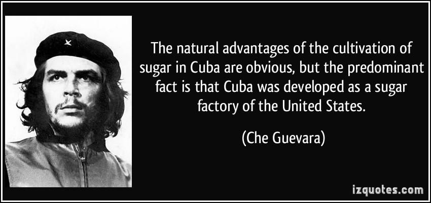 Cuba quote #2