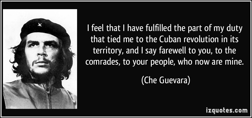 Cuban People quote #2