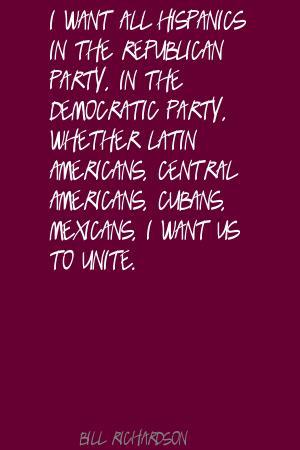 Cubans quote #1