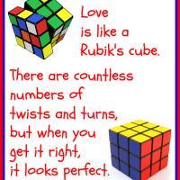 Cube quote #2