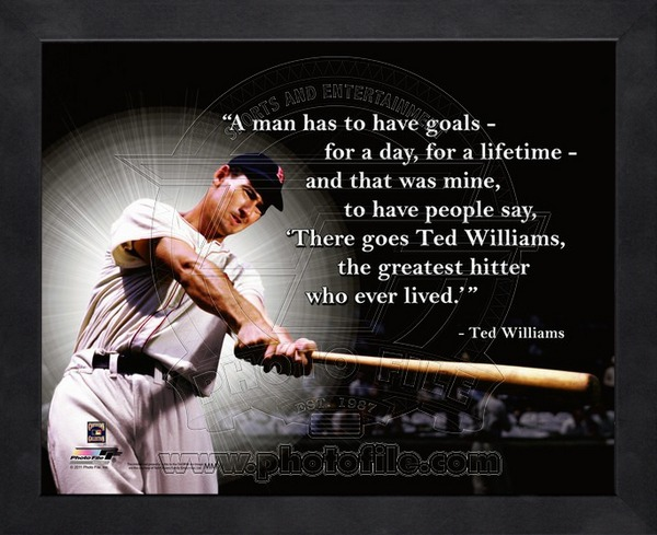 Cubs quote #1