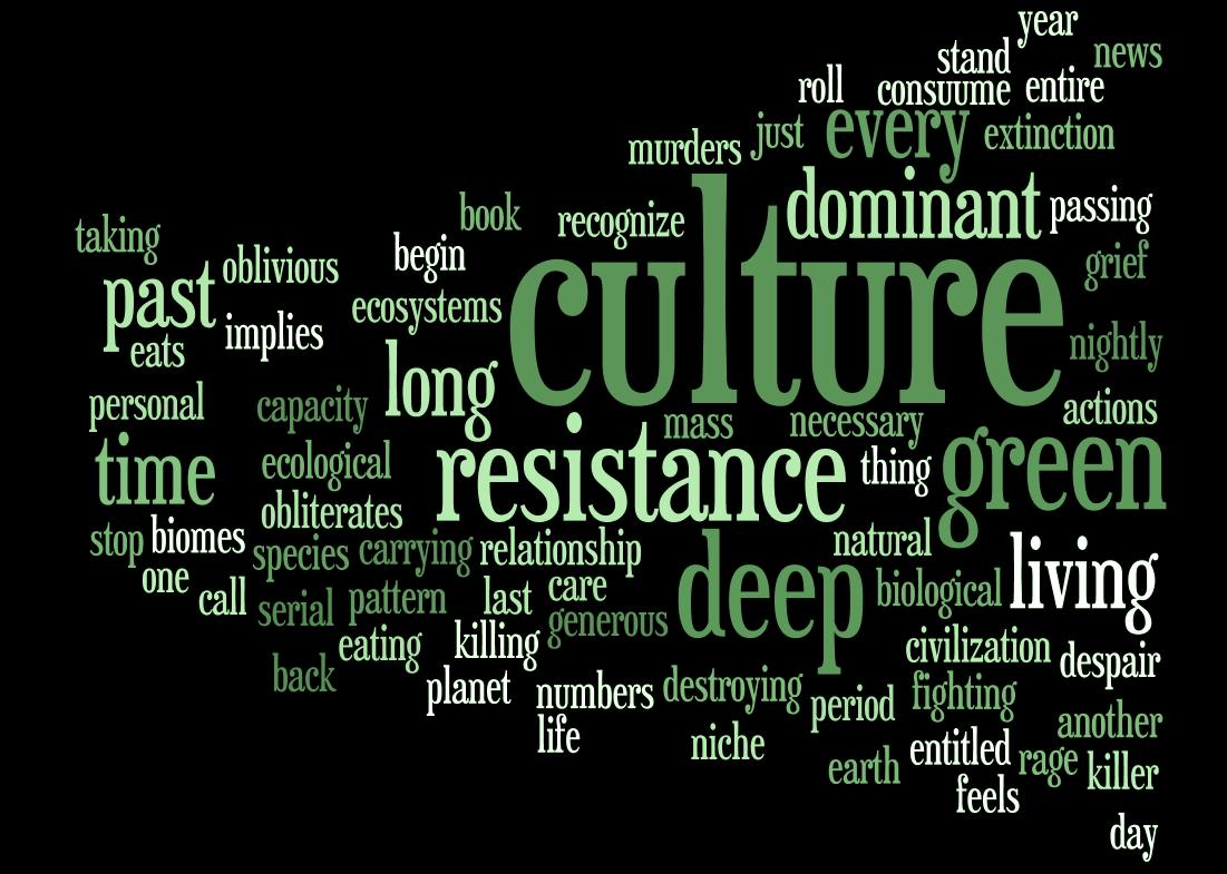 Culture quote #7