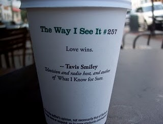 Cup quote #8
