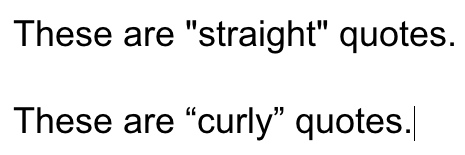Curls quote #2