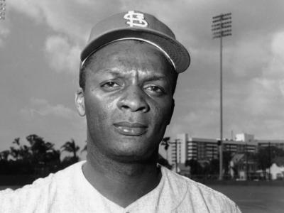 Curt Flood's quote #2