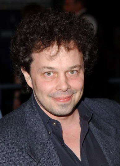Curtis Armstrong click to close