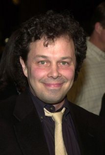 Curtis Armstrong's quote #3