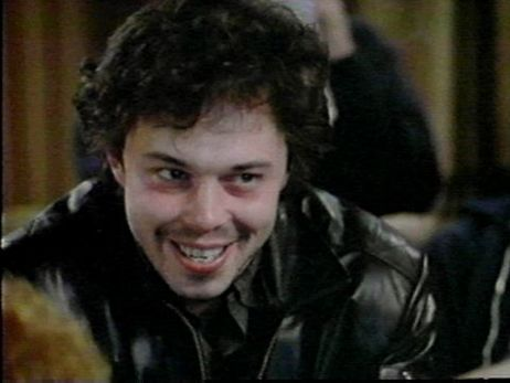 Curtis Armstrong's quote #2