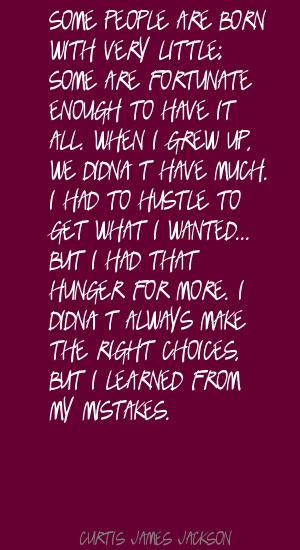 Curtis James Jackson's quote #5
