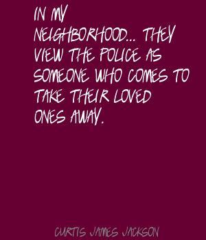 Curtis James Jackson's quote #2