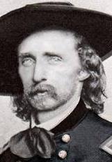 Custer quote #2