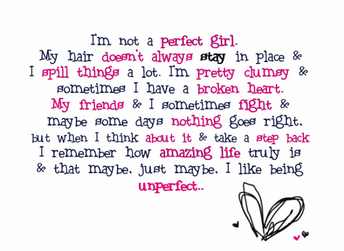 Cute quote #6