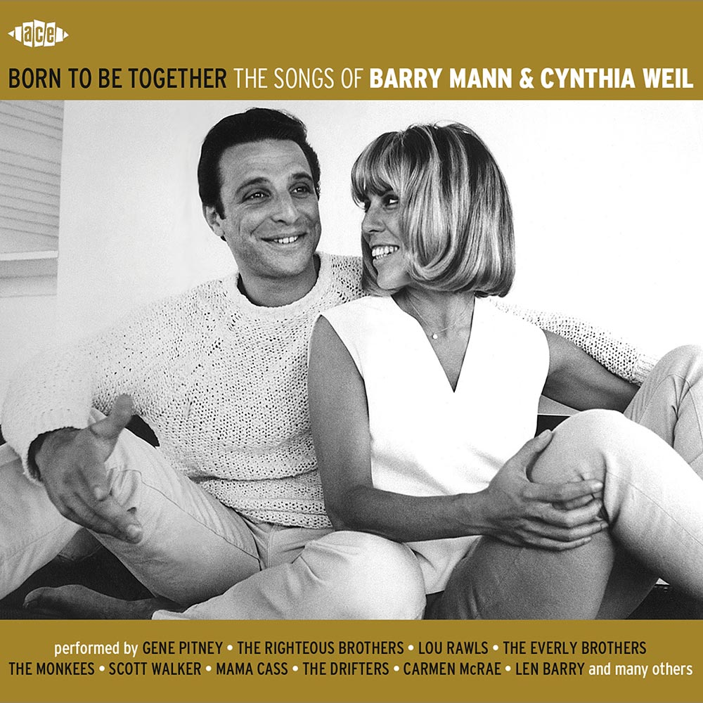 Cynthia Weil's quote #8