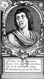Cyrano de Bergerac's quote #5