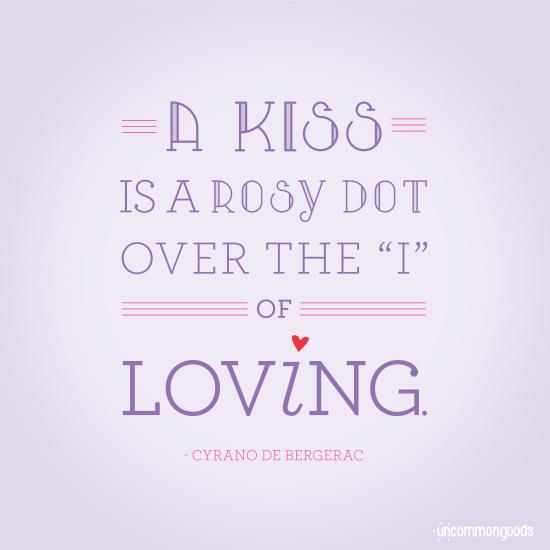 Cyrano de Bergerac's quote #4