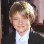Dakota Goyo's quote #7
