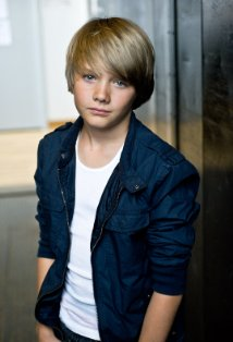 Dakota Goyo's quote #5