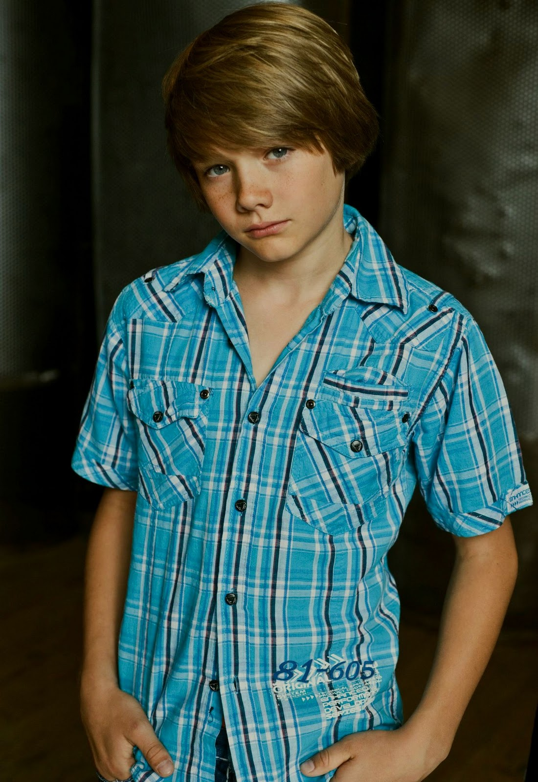 Dakota Goyo's quote #8