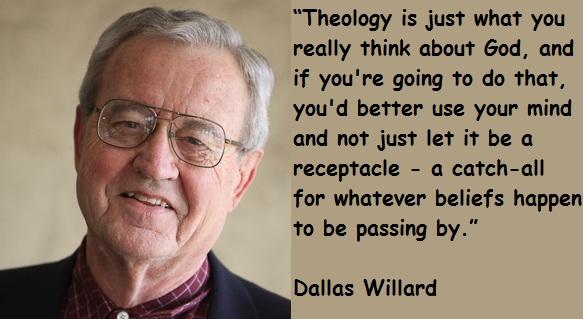 Dallas quote #2