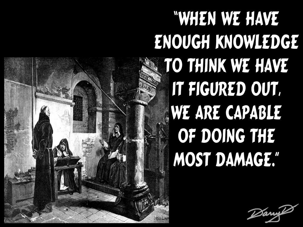 Damage quote #1