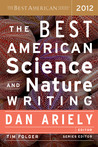 Dan Ariely's quote