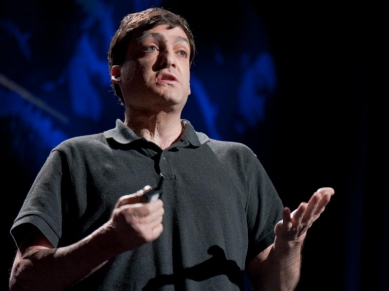 Dan Ariely's quote #4