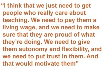 Dan Ariely's quote #7